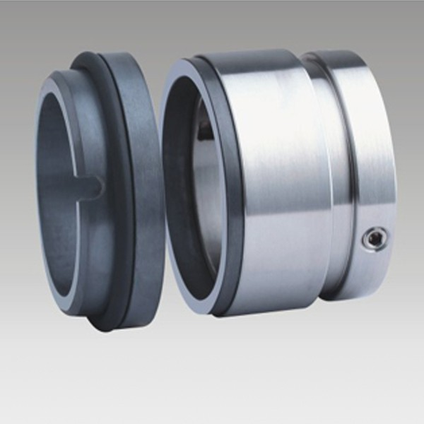 TB40 Mechanical Seal