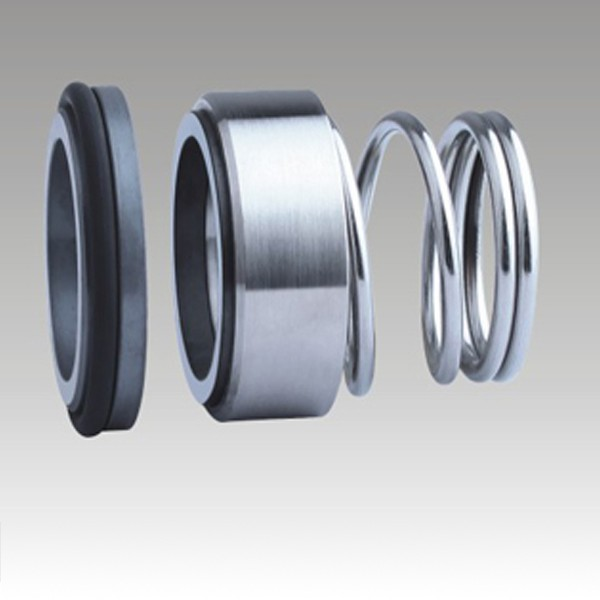 TB41Mechanical Seal