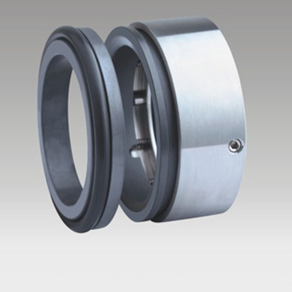 TB491 Mechanical Seal,