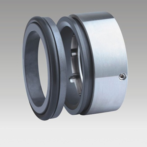TB591 Mechanical Seal,