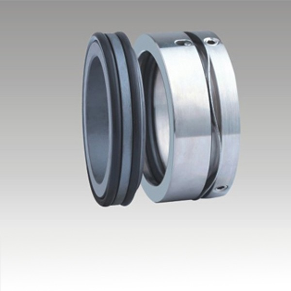 TB68A Mechanical Seal