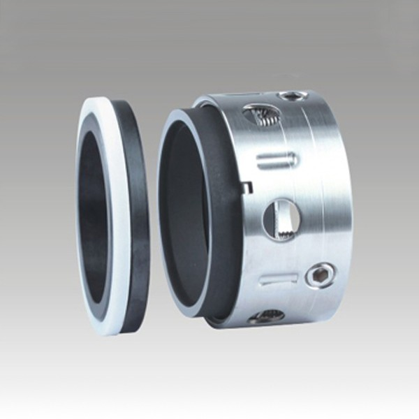 TB8-1T Mechanical Seal