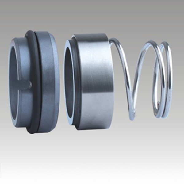 TB80D Mechanical Seal