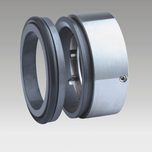 TB891 Mechanical Seal,