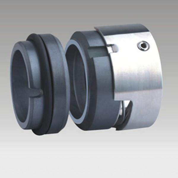 TBHTN Mechanical Seal