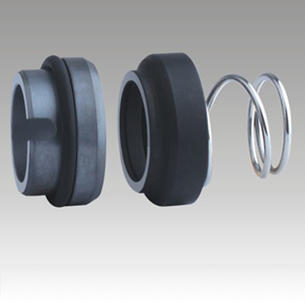 TBM2N Mechanical Seal