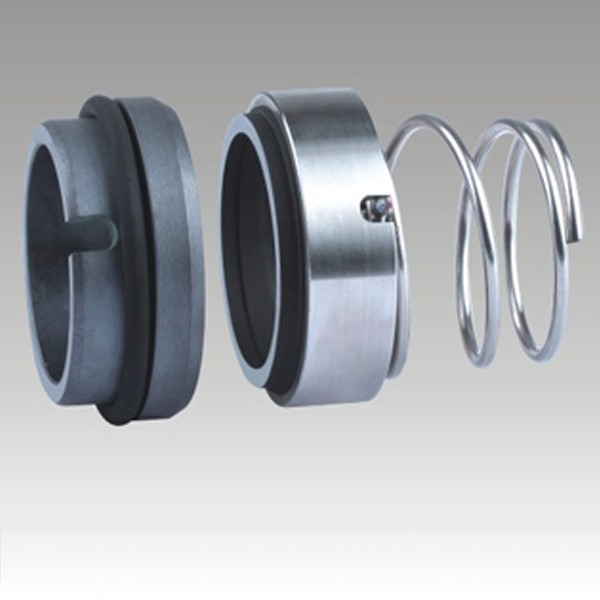 TBM37/ M37G Mechanical Seal,