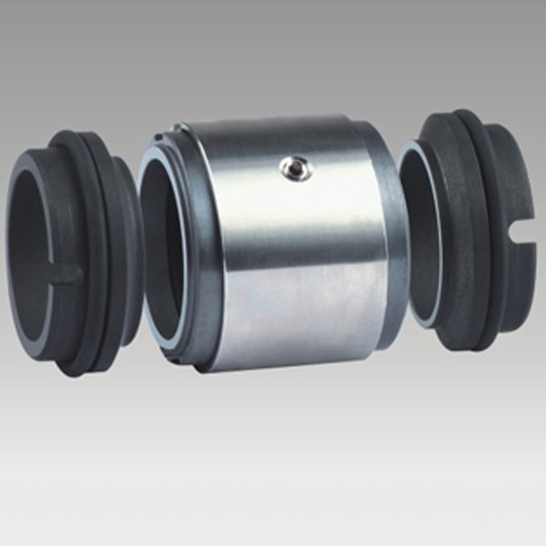 TBM74A Mechanical Seal