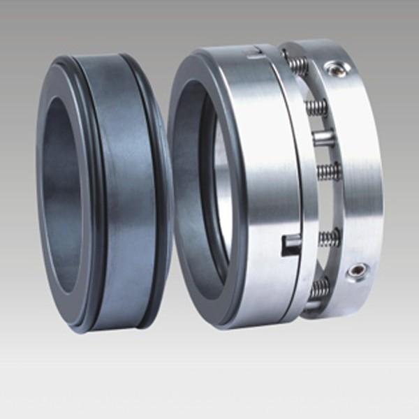 TBRO-A Mechanical Seal