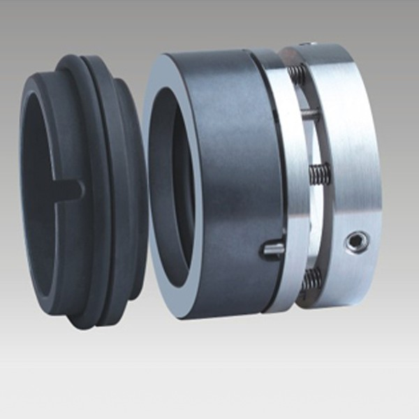 TBRO-B Mechanical Seal,