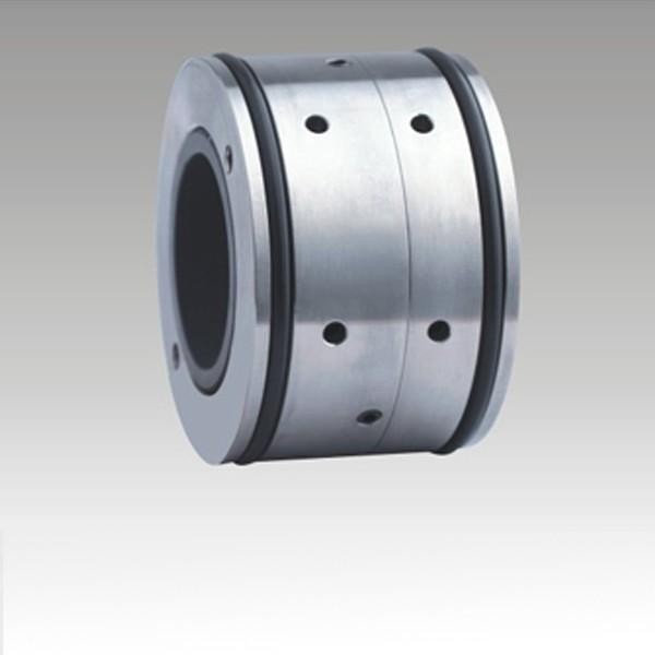 TBEMLL Mechanical Seals,